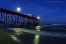 My Photography: Oceans & Beaches  / Photography by Jay Alders of Oceans, beaches and coastal life
