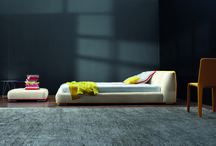 Bonaldo / Modern Furniture