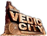 Vedic City Greater Noida / Shri Infratech has launched its residential project 'Vedic City' which is located in the region of Greater Noida.