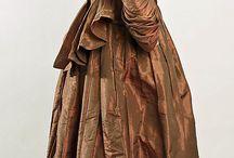 victorian dress 1837-1901