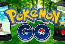 Pokemon Apk For pC / Pokémon GO is the new addictive free augmented-reality adventure game that offers you an opportunity to find out and capture the Pokemon across you, so get ready and step outer to look at the world. You'll unite with one of three squads and fight for the reputation and rights of Gyms. It's you task to find Pokémon while you are walking around your neighborhood