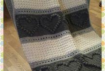κουβερτακια