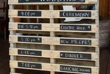 Bröllopsinspo