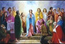 Santo Rosario a Maria