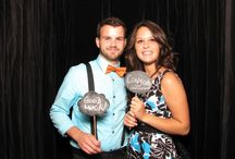 Captured Moments / by ShutterBooth Cincy