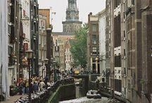 THE BEST CITY ♥♥♥♥