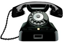 Direct dial your order through / Telephone order line  Direct dial your order to our awaiting sales team  0161 327 0007