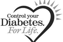 Diabetes and Obesity / Latest Tips about diabetes and obesity & how to avoid diabetes