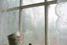 ablakok-ajtók