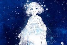Anime Hana