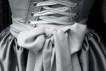 Photography: fashion details
