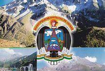 Eventos de Enero de 2015 / Actividades, eventos y hechos de turismo en todo el Perú