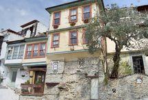 Kavala, Greece | tips for Kavala