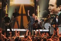 55th Grammys