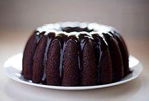 Sütik / Finom sütiket találhatsz itt: