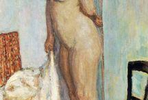 aaaaaaaArtwork Nude Paintings