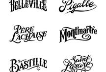 Logos - Inspiration
