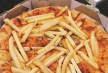 foodd