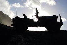 jeep OIIIIIIIO