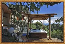 Holiday Houses- Liguria