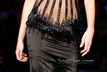 Fashion / Gorgeous
