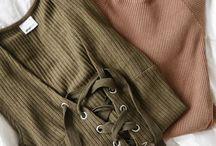 klær ogsånn