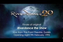 Riverdance - 20th Anniversary