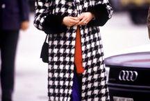 february 16 1987
