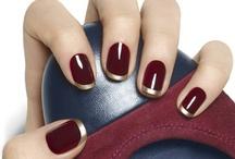 nail / nail nail art