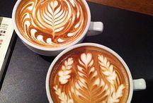 coffe deco