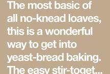 bread ala Peter