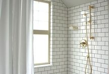 Bathroom Ideas for clients