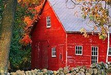 Classically Autumn