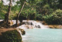 Honeymoon Travel Blog / Tips and inspiration for where honeymooners can discover their dream honeymoon destination!