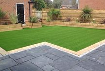 Artificial grass worldwide / Information about artificial grass over the whole world.