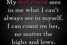 I wish wtf