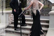 Shail K. Goes to Prom! / Shail K. Fashionistas share their Prom 2015 pictures with us