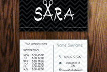 Business Card | Digital Business Card | Branding | Calling Card | Clasic