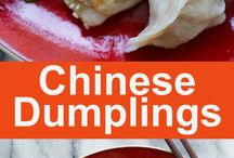 Who loves Dumpling?