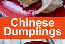 Delicious Asian Kitchen
