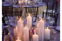 emmas wedding