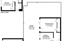 New House Plans / by phoebe