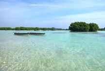 Pari Island / The next Holiday . .