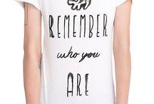 CLOTHES :D