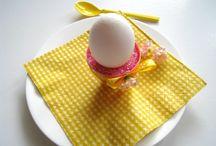 Saisonales > Ostern