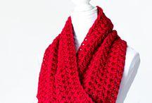 Beautiful Crafts :) / Crochet