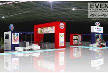KONTRAKTOR PAMERAN   EVENTPRO / Kontraktor booth pameran - Jasa pembuatan booth pameran  High quality low prices!!! www.eventpro-kontraktorpameran.com
