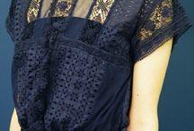 2016 blouse