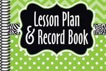 Resource Books / Variety of Books for Teachers!