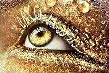 Golds / by Cassie Nowak
